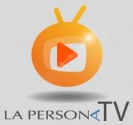 La Persona TV