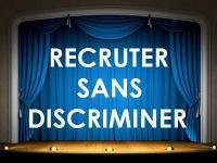 Conférence théâtralisée: Recruter sans discriminer