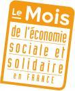 Mois de l'Economie Sociale et Solidaire